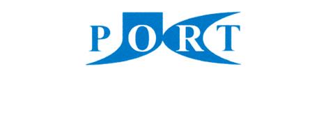 株式会社JCポート